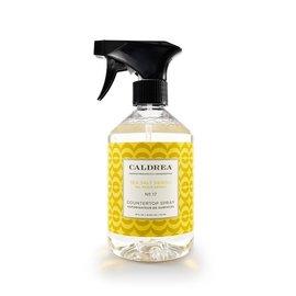 Caldrea Caldrea 16oz Countertop Spray Sea Salt Neroli