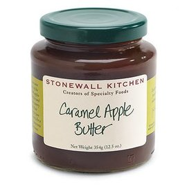 Stonewall Kitchen Stonewall Kitchen Caramel Apple Butter