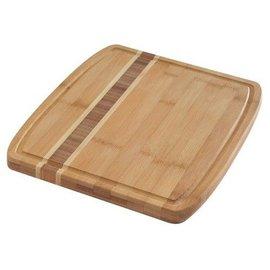 Norpro NORPRO Bamboo Cutting Boards 12x10