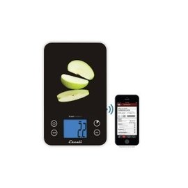 Escali Escali SmartConnect Kitchen Scale