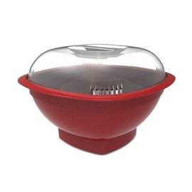 Nordic Ware Nordic Ware Pro Popcorn Popper 16 Cup