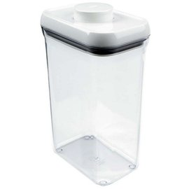 OXO OXO Good Grips POP Container Rectangle 2.5 Qt