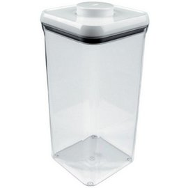 OXO OXO Good Grips POP Container Square 5.5 Qt