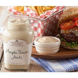 Stonewall Kitchen Stonewall Kitchen Maple Bacon Aioli