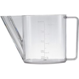 Harold Import Company Inc. HIC Gravy Separator 4 Cup