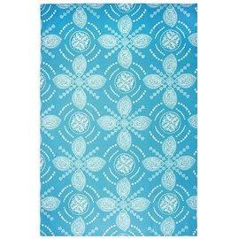 MUkitchen MuKitchen Cotton Towel Oratory CLOSEOUT