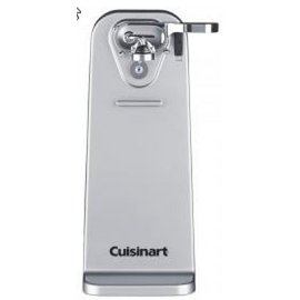 Cuisinart Cuisinart Power Cut Deluxe Can Opener CCO-55