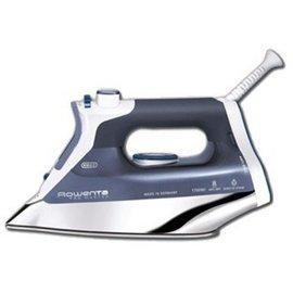 Rowenta Rowenta Pro Master Steam Iron