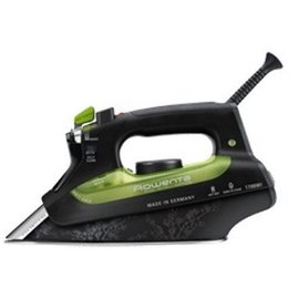 Rowenta Rowenta Eco Intelligence Iron