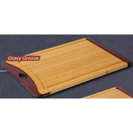 cutting boards  murphy's department store, Kitchen design