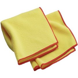 E-Cloth/Tad Green E-Cloth Dusting Cloth Set of 2