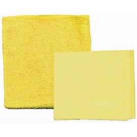 E-Cloth/Tad Green E-Cloth Bathroom Pack DNR
