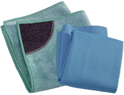 e cloth kitchen pack murphy s department store