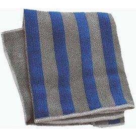 E-Cloth/Tad Green E-Cloth Rangetop and Stovetop Cloth