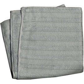 E-Cloth/Tad Green E-Cloth Stainless Steel Cloth