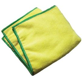 E-Cloth/Tad Green E-Cloth High Performance Dusting Cloth