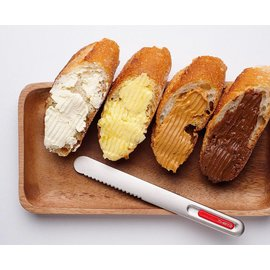 That Inventions That! SpreadTHAT! II Butter Knife Assorted