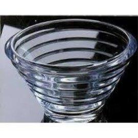Grainware Grainware Spiral Bowl DISCONTINUED