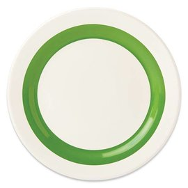 Kate Spade New York Kate Spade NY Rainey Street Accent Plate