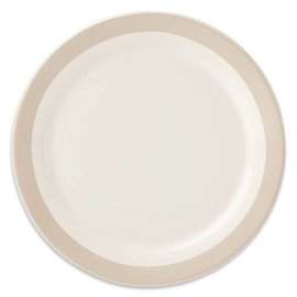 Kate Spade New York Kate Spade NY Rainey Street Dinner Plate