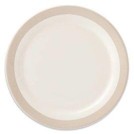 Kate Spade New York Kate Spade NY Rainey Street Dinner Plate