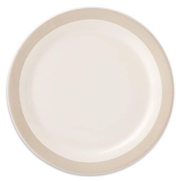 Kate Spade New York Kate Spade NY Rainey Street Dinner Plate  sc 1 st  Murphyu0027s Department Store & Kate Spade New York Kate Spade NY Rainey Street Dinner Plate ...