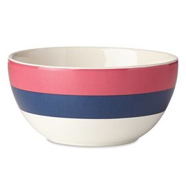 Kate Spade New York Kate Spade NY Rainey Street Soup and Cereal Bowl