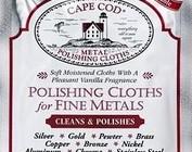 Cape Cod Polish