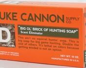 Duke Cannon Supply Co