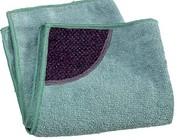 E-Cloth/Tad Green