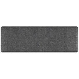 Wellness Mats Wellness Mats Granite Steel 6x2