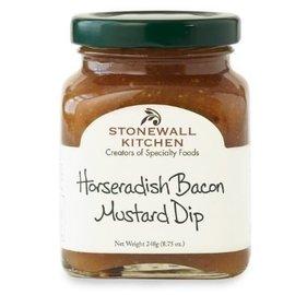 Stonewall Kitchen Stonewall Kitchen Horseradish Bacon Mustard Dip