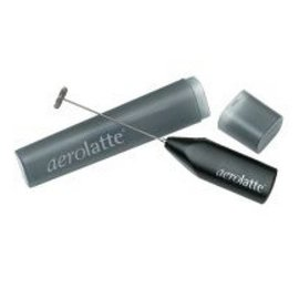 Harold Import Company Inc. HIC Aerolatte Frother to Go