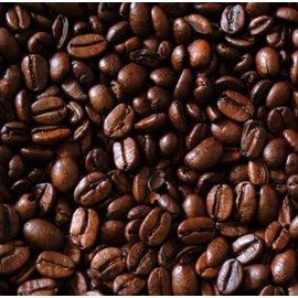 Neighbors Coffee Neighbors Coffee Almond Amaretto Flavored 1 Pound Bag