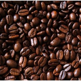 Neighbors Coffee Neighbors Coffee Black Forest Flavored 1 Pound