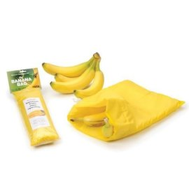 RSVP RSVP Banana Bag