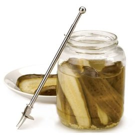 RSVP RSVP Long-Reach Pickle Fork