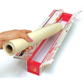 Chic Wrap Chic Wrap Parchment Paper Refill Roll