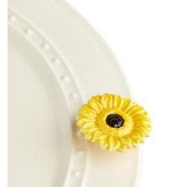 Nora Fleming Nora Fleming Mini Sunny Daze sunflower