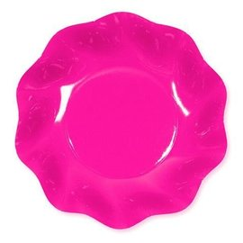 Sophistiplate Sophistiplate Petalo Deep Bowls Pink