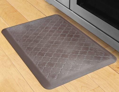 pages mats dasallas mat wellnessmats untitled wellness com