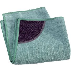 E-Cloth/Tad Green E-Cloth Kitchen Cloth