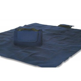 Oak & Olive (formerly Picnic Plus) Oak & Olive Small Mega Mat Navy