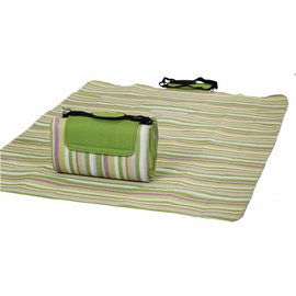 Oak & Olive (formerly Picnic Plus) Oak & Olive Large Mega Mat Lime Rickey