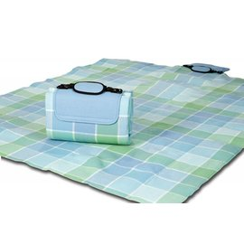 Oak & Olive (formerly Picnic Plus) Oak & Olive Large Mega Mat OCEAN MIST