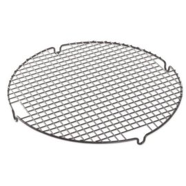 Nordic Ware Nordic Ware Round Cooling Grid 12 in.