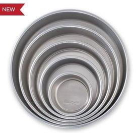 Nordic Ware Nordic Ware Banquet 5 pc Set