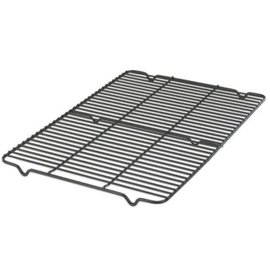 Nordic Ware Nordic Ware Nonstick Cooling Rack Large 20x13.5 inch