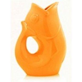 GurglePot Gurglepot Tangerine