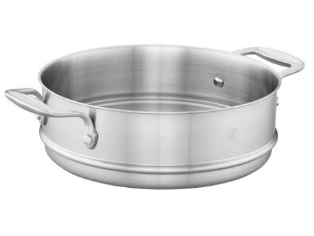 Zwilling J A Henckels Zwilling Spirit 3 Ply Stainless